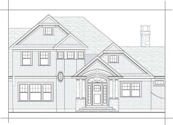 Cornerstone Design/Build Services :: Home